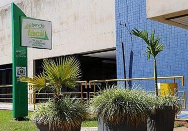 Donos de lotes vagos em Goiânia devem pagar ITU até a próxima segunda-feira (21)