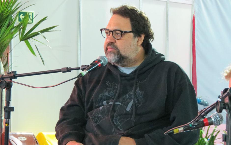 Fundador do grupo O Rappa, Marcelo Yuka morre aos 53 anos