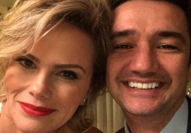 'Ajustes de rota são necessários na vida', diz Maria Cândida após terminar namoro pelo WhastApp