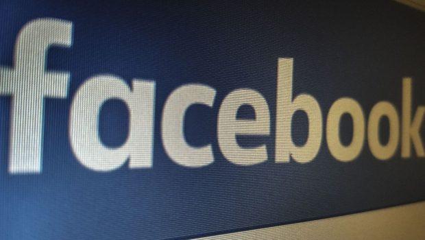 Mudança em servidor foi a causa de instabilidade ontem, diz Facebook
