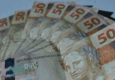Arrecadação tem queda de 0,58% em março, informa a Receita Federal