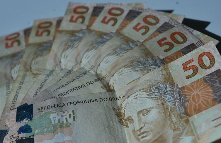 Mercado financeiro prevê inflação em 4,02% neste ano, diz BC