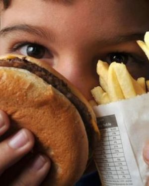 OMS lista as dez principais ameaças para a saúde em 2019