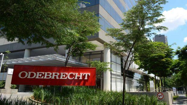 Subornos pagos pela Odebrecht no Panamá superam US$ 100 milhões