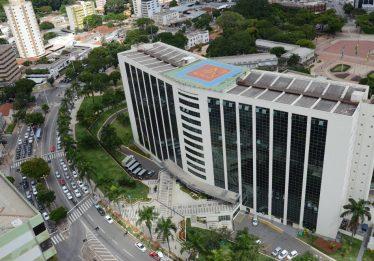 Deputados aprovam segunda fase da reforma administrativa