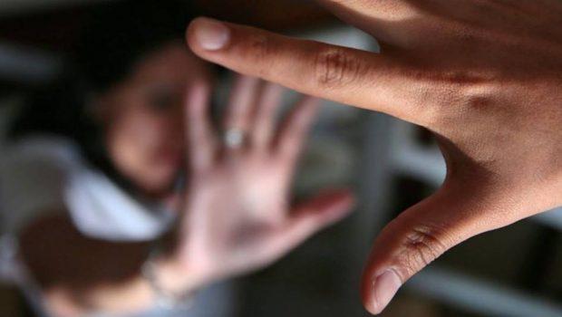 Goiás registra quase dois mil estupros de vulnerável em 2018