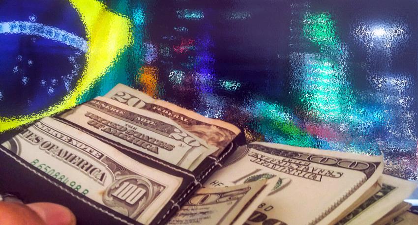Para IFF, riscos de retração da economia continuam no radar em 2019