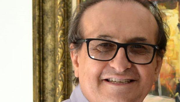 Secretário de Cultura quer criar estratégias para que Goiás lucre com o Sertanejo