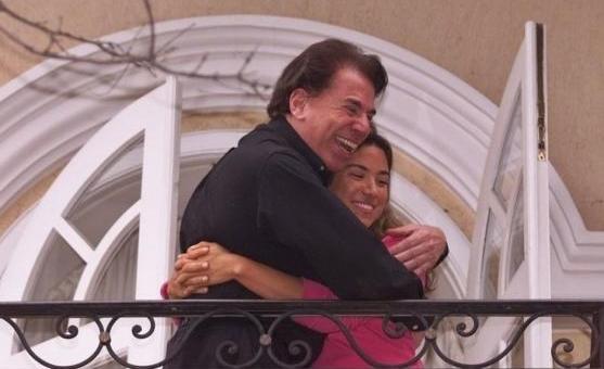 Filme sobre sequestro de Silvio Santos e Patricia Abravanel estreia em dezembro nos cinemas