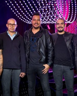 Sorriso Maroto faz show na capital em fevereiro