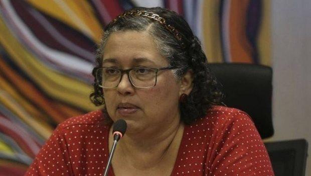 Presidente do Ibama pede exoneração do cargo
