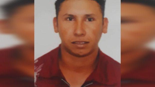 Taxista é encontrado morto em zona rural de Mineiros