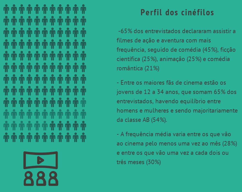 unnamed2 - Mais Goiás