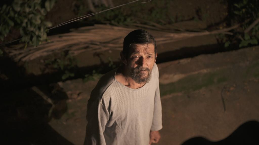 'Vermelha', longa-metragem goiano, estreia em festival de Minas Gerais