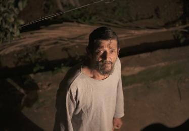 'Vermelha', longa goiano premiado em Tiradentes, é exibido gratuitamente em Goiânia