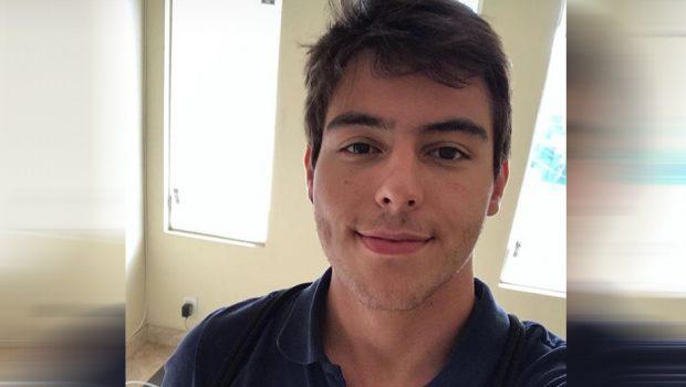 Justiça nega prisão preventiva de filho de ex-prefeito flagrado em vídeo espancando advogada em Anápolis