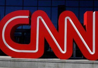 Empresário vai licenciar canal da CNN no Brasil