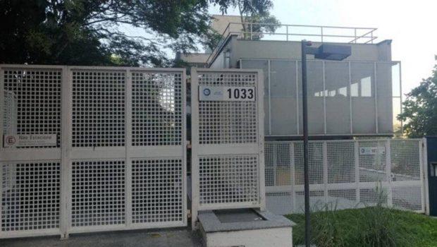 PF faz busca em escritório de empresa alemã que atestou segurança de barragem
