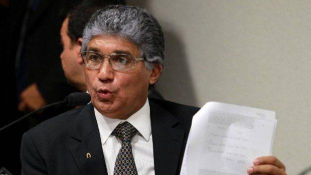 Investigados na Lava-Jato apostam em prescrição de crimes