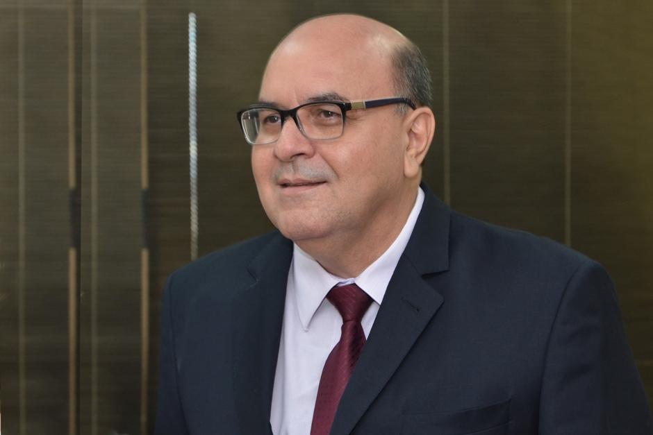 Eleições para procurador-geral de justiça terminam; Benedito Torres é o mais votado