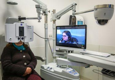 Criticado, conselho médico pode rever norma sobre consulta a distância
