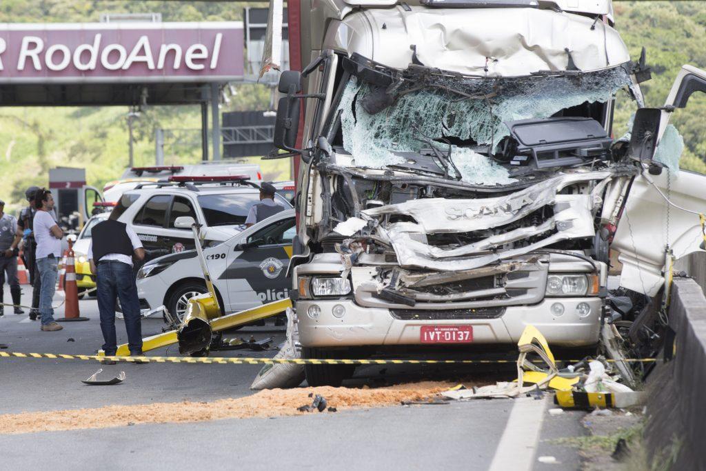 Empresa envolvida em acidente com Boechat não podia fazer táxi aéreo
