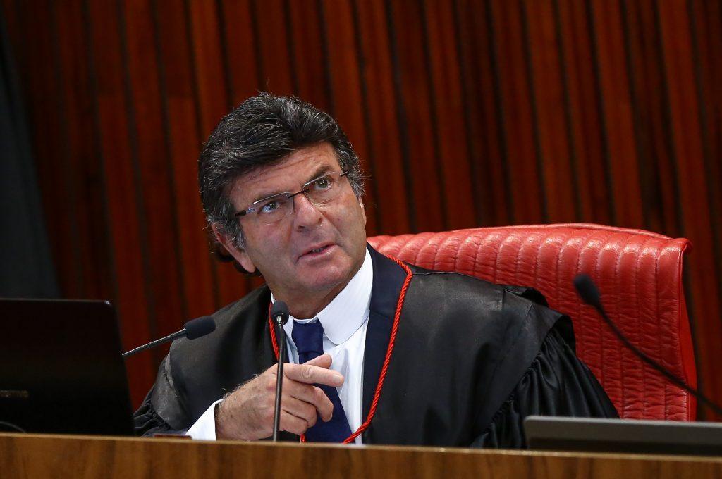 Em ano com auxílio-moradia universal, mais de 70% dos juízes tinham casa própria