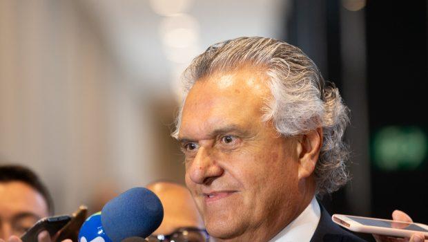 Guedes sinaliza a governadores programa para socorrer estados em colapso