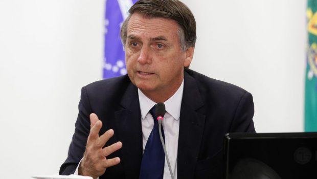 Transição torna aposentadoria pelo teto do INSS quase inacessível