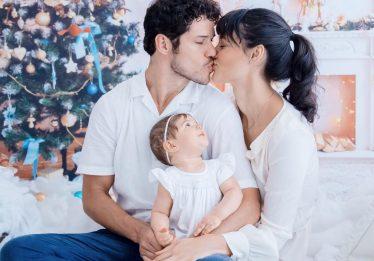 José Loreto e Débora Nascimento se separam; rumores apontam traição