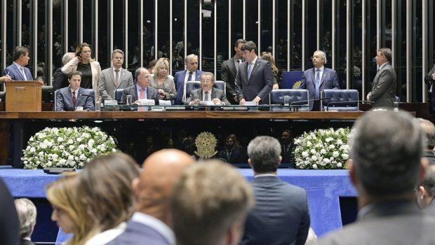 Sob suspeita de fraude, Maranhão rasga cédulas e anuncia nova votação