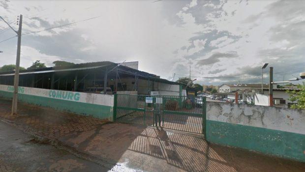 Justiça bloqueia R$ 2,9 mi de empresas e ex-servidor acusados de praticar desvios na Comurg