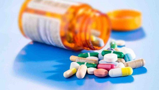 Laboratórios deixam de fabricar medicamentos para hipertensão e outras doenças em 2019