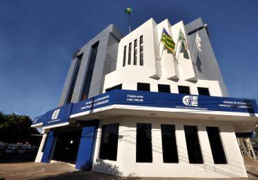 CIEE faz recrutamento para preencher 400 vagas de estágio em Goiânia