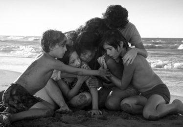 Filmes brasileiros disputam com 'Roma' nos Prêmios Platino