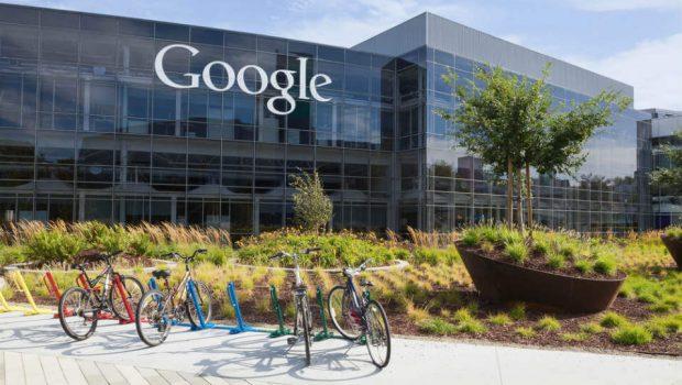 MJ abre investigação contra Google por violação à privacidade