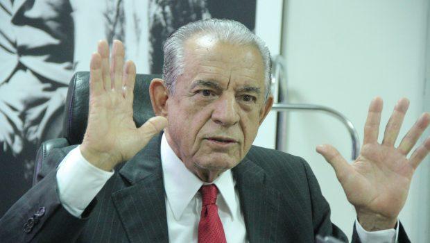 Íris Rezende apresenta contas da prefeitura de Goiânia na Câmara Municipal nesta segunda (25)