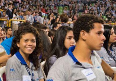Aberto edital para empresas que têm interesse em gerir o Programa Jovem Cidadão