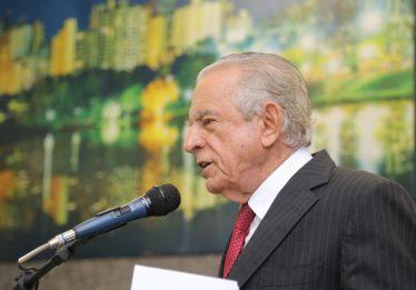 Prefeitura de Goiânia anuncia que salários serão pagos dentro do mês trabalhado