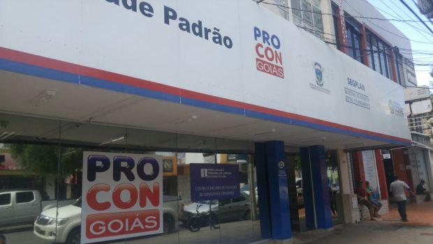 Procon Goiás e MP investigam possível reajuste abusivo no preço do combustível
