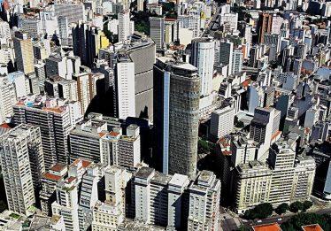 Índice de registro de imóveis pode melhorar transações no país