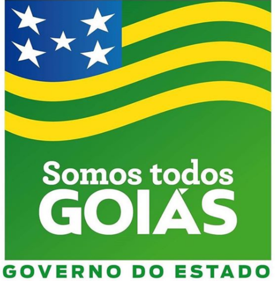 Com direito a manifesto, Governo de Goiás lança nova marca