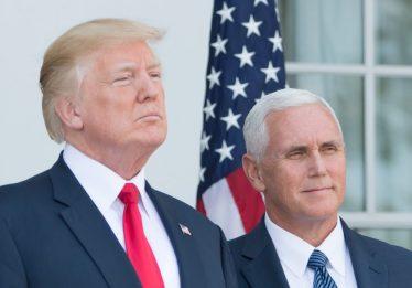 China acusa EUA de tentarem bloquear seu desenvolvimento industrial