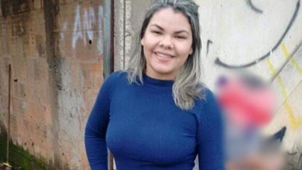 Jovem é morta a tiros dentro de casa, em Senador Canedo