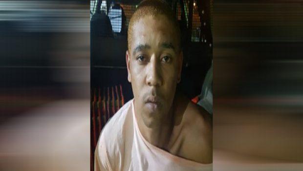 Jovem suspeito de envolvimento em roubo de veículo é morto em confronto com a polícia, em Formosa