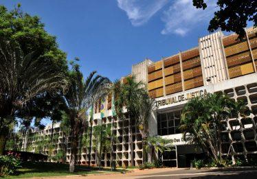 Justiça afasta sete policiais do cargo acusados de integrarem organização criminosa