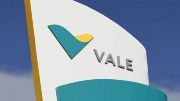 Com paralisações após Brumadinho, produção de minério da Vale cai 28% no 1º tri