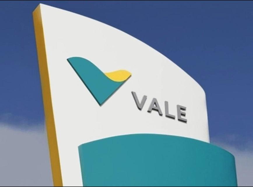 Executivo da Vale preso é suspeito de pressionar por laudo da barragem