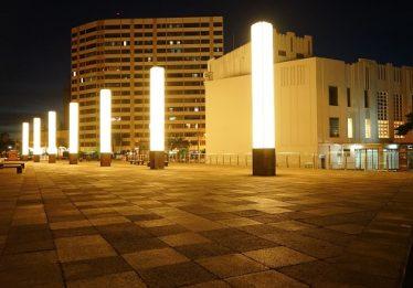 Centro Cultural Cora Coralina divulga programação de fevereiro