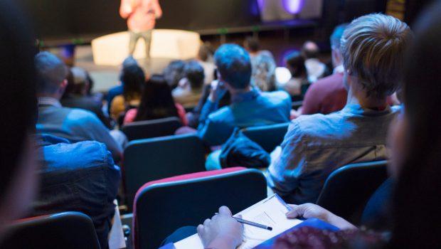 IPOG realiza evento de marketing digital com palestrantes de renome nacional e internacional